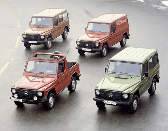 (Foto: Daimler AG)